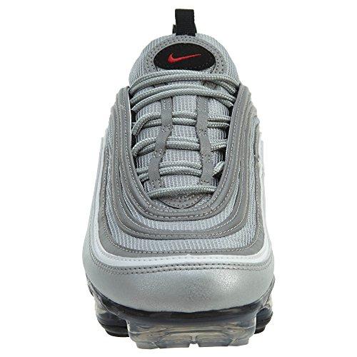 'silver 5 Air Size Vapormax 002 9 Nike 97 Aj7291 Bullet' q4Ottg