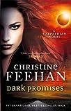 Dark Promises ('Dark' Carpathian)
