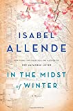 """In the Midst of Winter - A Novel"" av Isabel Allende"