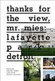 Thanks for the View, Mr Mies, , 1935202928