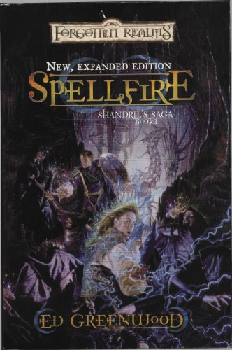 Spellfire Card Game: Master the Magic: Reference Guide (Master of the Magic Spellfire Reference Guide)