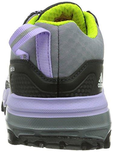 d9639723d2d9f Adidas Supernova Riot 6 Women s Trail Running Shoes - 7.5 - - Import ...