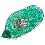 Bulk Buy: Tombow 62108 Mono Adhesive Temporary