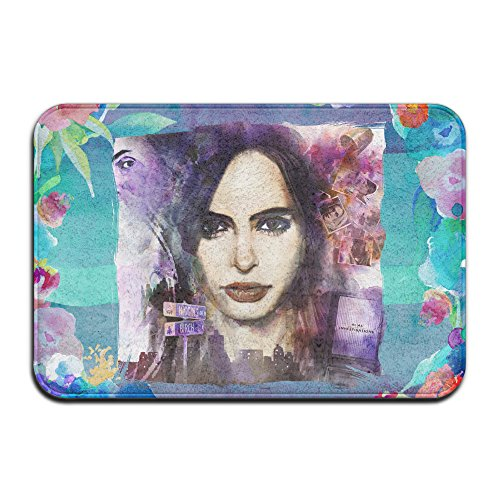 MEGGE Jessica Jones Entrance Mat ()