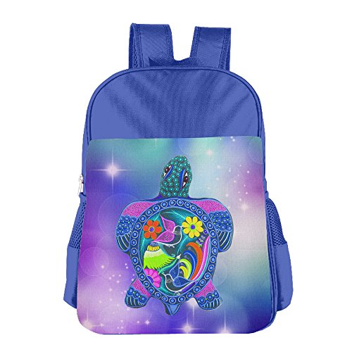Leather Back Sea Turtle - 5