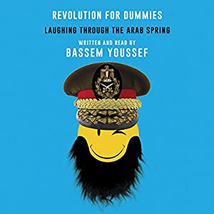 Revolution for Dummies Audiobook