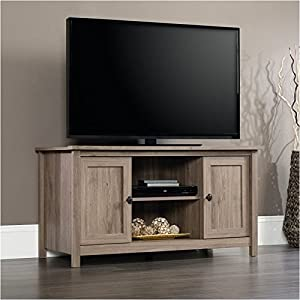 51PrL2Dp7xL._SS300_ Coastal TV Stands & Beach TV Stands