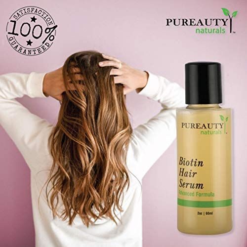 Buy hair growth best product