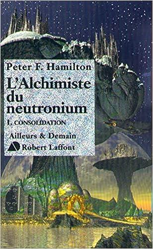 Dragon déchu de Peter F. Hamilton - Page 4 51PrLogNRuL._SX306_BO1,204,203,200_