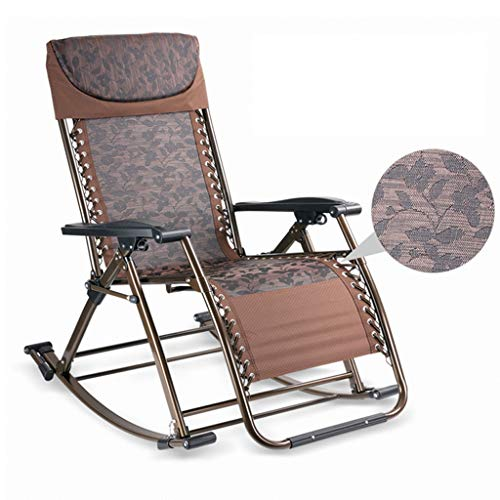 Amazon Com Relaxer Sling Chairs Sun Loungers Zero