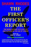 The First Officer's Report, Shawn Rhodes, 1419694367
