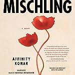 Mischling | Affinity Konar