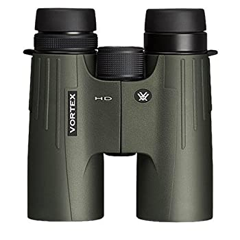 Vortex Optics Viper HD - Best Binoculars For Hunting