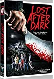 Lost After Dark [Import USA Zone 1]