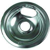 Camco 00383 6 Universal Reflector Bowl (Chrome)