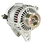 DB Electrical AND0252 Alternator (For Jeep Wrangler 4.0L 4.0 Liter 2000 56041565Aa)