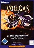 Vollgas - Full Throttle [Lucas Classic]