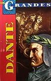 Dante-Col. Los Grandes, Ed Tomo, 9706664807