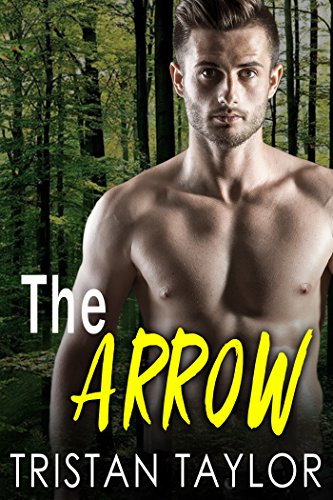 The Arrow (Daddy Arrow)