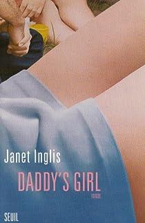 Daddy's girl par Inglis