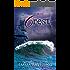 Crest (Ondine Quartet Book 3)