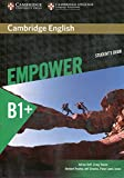 img - for Cambridge English Empower Intermediate Student's Book book / textbook / text book