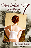 One Bride for Seven Brothers (Mail Order Mischief)