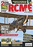 RCM&E: more info