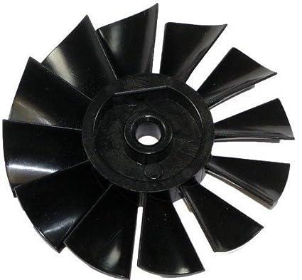 Amazon.com : D24595 Air Compressor Fan Craftsman DeVilbiss Porter Cable : Everything Else