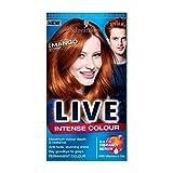LIVE HAIR COLOUR 030 MANGO TWIST - 1