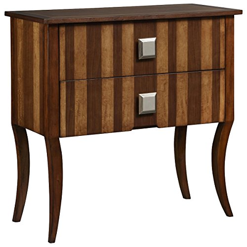 Stein World 16650 Newton Accent Chest