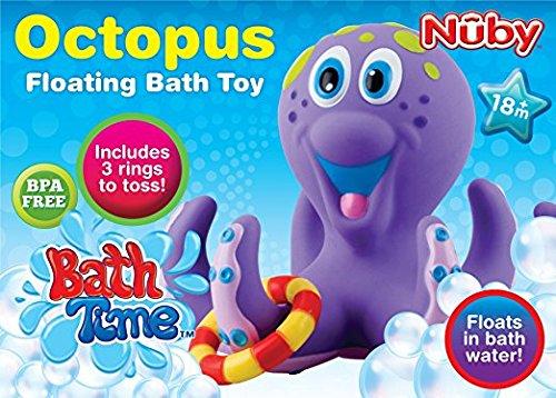 nuby-octopus-hoopla-bathtime-fun-toys-purple