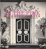 In the Pink, Carleton Varney, 0972766189