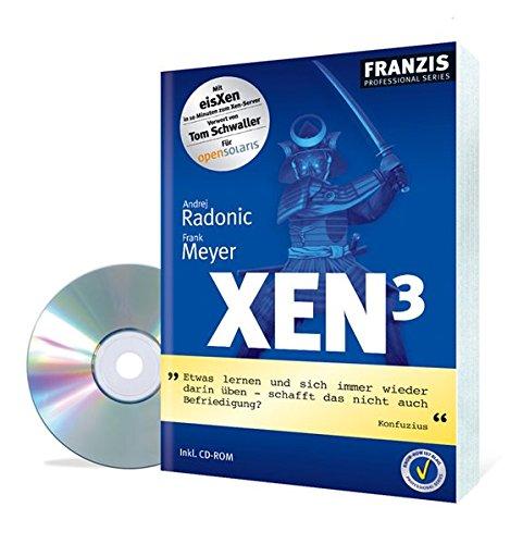 xen-3