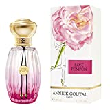 Annick Goutal Rose Pompon EDT Spray 50ml