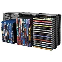 Atlantic 36635731 Domino 26 Disc Storage Module