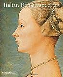 Italian Renaissance Art 1st Edition
