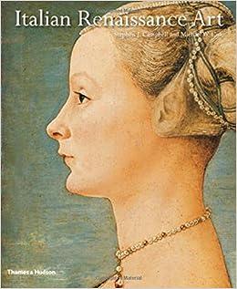 Renaissance (1300s