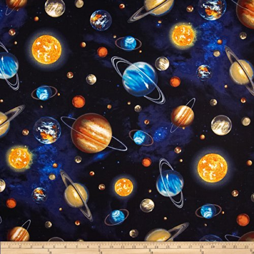 stargazers-planets-royal-fabric-by-the-yard