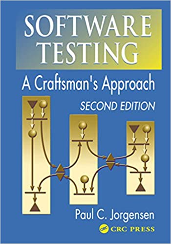 Approach free ebook software download craftsmans a testing