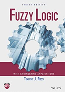And fuzzy pdf in course control systems a