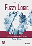 img - for Fuzzy Logic with Engineering Applications book / textbook / text book