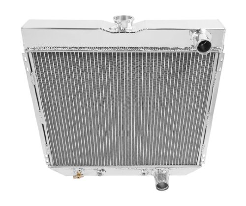 champion cooling radiator - 7