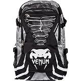 """Venum """"Challenger Pro Backpack, Black/Grey For Sale"""