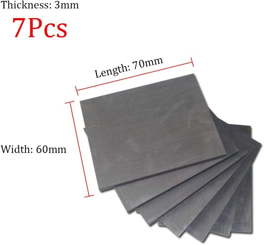 CuZn37 2000 mm lang Legierung Ms63 B/&T Metall Messing Rohr /Ø 40,0 x 1,0 mm rund ca