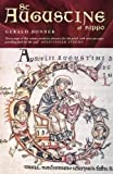 img - for St Augustine of Hippo book / textbook / text book