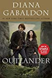 #1 NEW YORK TIMES BESTSELLER • NOW A STARZ ORIGINAL SERIES Unrivaled storytelling. Unforgettable characters. Rich historical detail. These are the hallmarks of Diana Gabaldon's work. Her New York Times bestselling Outlander novels have earned the pra...