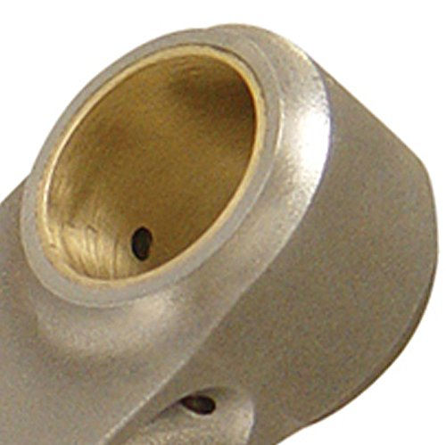 Empi 8310-6 Bushings For Vw H-Beam Connecting Rods, Sold As Each