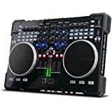 ADJ Products VMS5 DJ Controller