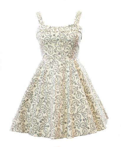 ixia dress - 9